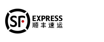 logo_sfexpress